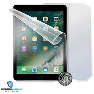Screenshield APPLE iPad 5 (2017) Wi-Fi na celé tělo - Ochranná fólie