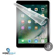 Screenshield APPLE iPad 5 (2017) Wi-Fi na displej - Ochranná fólie