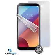 Screenshield LG H870 G6 na celé tělo - Schutzfolie