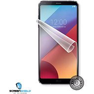 Screenshield LG H870 G6 na displej - Schutzfolie