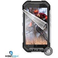Screenshield ALIGATOR RX 550 eXtremo na displej - Ochranná fólie