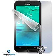 ScreenShield Asus Zenfone 3 Max ZB500KL na displej a celé telo