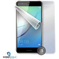 ScreenShield Huawei Nova CAN-L11 na displej a celé telo