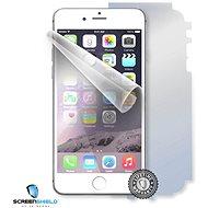 ScreenShield Apple iPhone 7 Plus na displej a celé tělo - Ochranná fólie