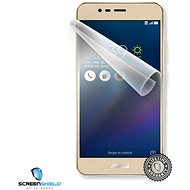 ScreenShield Asus Zenfone 3 Max ZC520TL na displej