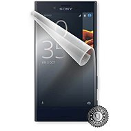 ScreenShield Sony Sony Xperia X Compact F5321 na displej