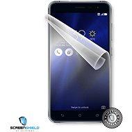 Screen Asus Zenfone 3 ZE520KL auf dem Display - Schutzfolie