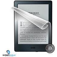 ScreenShield pro Amazon Kindle 8 na displej