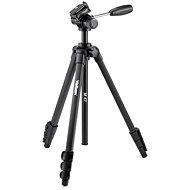 Velbon M47 - Stativ