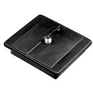 Velbon Schnellwechselplatte QB-4LC