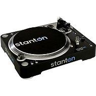 STANTON T 92 USB - Gramofon