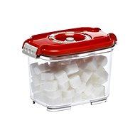 STATUS Vaku box 0.8l Red - Box