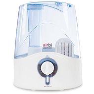 Airbi MIST ultrazvukový zvlhčovač vzduchu - Zvlhčovač vzduchu