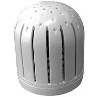 Airbi vodní a antibakteriální filtr pro zvlhčovače vzduchu Airbi TWIN, MIST - Příslušenství
