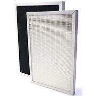 Airbi kombinovaný (HEPA, uhlíkový) filtr pro čističku vzduchu Airbi FRESH - Příslušenství