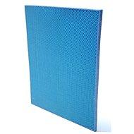 Airbi fotokatalytický filtr pro čističku vzduchu Airbi FRESH - Příslušenství