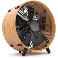 Stadler Form OTTO – bambus - Ventilátor