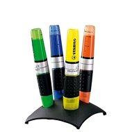 STABILO Luminator - Zvýrazňovač
