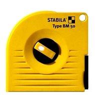 STABILA measuring tapes BM50W, 30 m