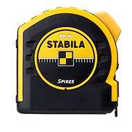 Stabila Tape measure BM-40, 8m