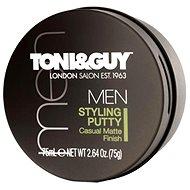 TONI & GUY Vosk na vlasy pre mužov 75 ml - Vosk na vlasy