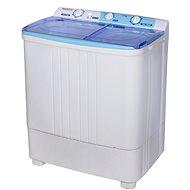 SATURN ST-WK7605 - Pračka