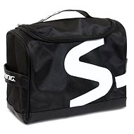 Salming Toilet Bag