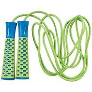 Spokey Candy Rope Green-Blue