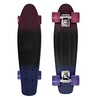 Street Surfing Beach Board Black Light