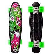 Street Surfing FUEL Melting BOARD - Artist Series