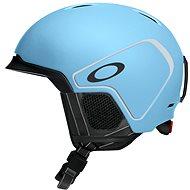 Oakley MOD3 6CA Matte Prizm Sapphire - Helmet