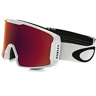 Oakley LineMiner Prizm Torch - Brýle