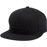 Electric UNDERVOL snap tourist