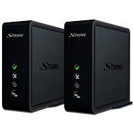 Strong připojovací sada 1700 - WiFi Access Point