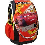 Anatomical backpack Abb - Disney Cars