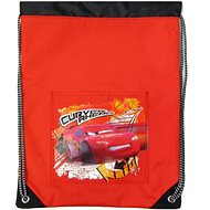 Bag oder Gymnastikschuhe Gymnastik - Disney Cars