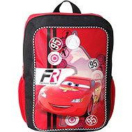 Junior-Rucksack - Disney Cars