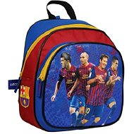 Thermo Backpack - FC Barcelona