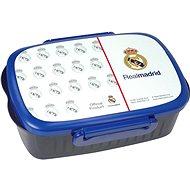 Box na svačinu - Real Madrid