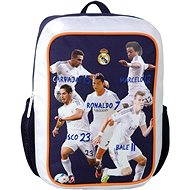 Junior-Rucksack - Real Madrid