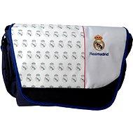 Bag - Real Madrid