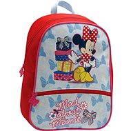 Junior batůžek - Disney Minnie - Dětský batoh