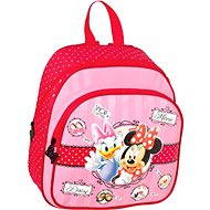 Thermo Rucksack - Disney Minnie