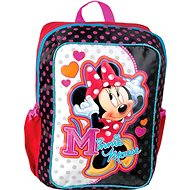Junior-Rucksack - Disney Minnie