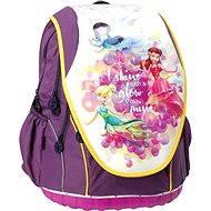 Anatomical backpack Abb - Disney Fairy Zvonilka