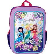 Junior-Rucksack - Disney Fairy Zvonilka