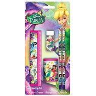 Stellen Sie schriftlich - Disney Fairy Zvonilka