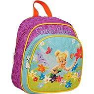 Thermo Backpack - Disney Fairy Zvonilka