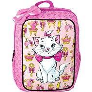 Junior batoh - Disney Mačička Marie