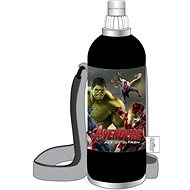 Water bottles in thermo packing 750 ml - Marvel Avengers